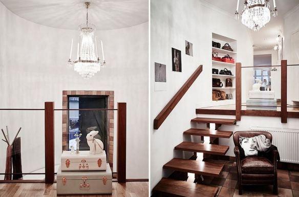 un apartamento lleno de detalles10