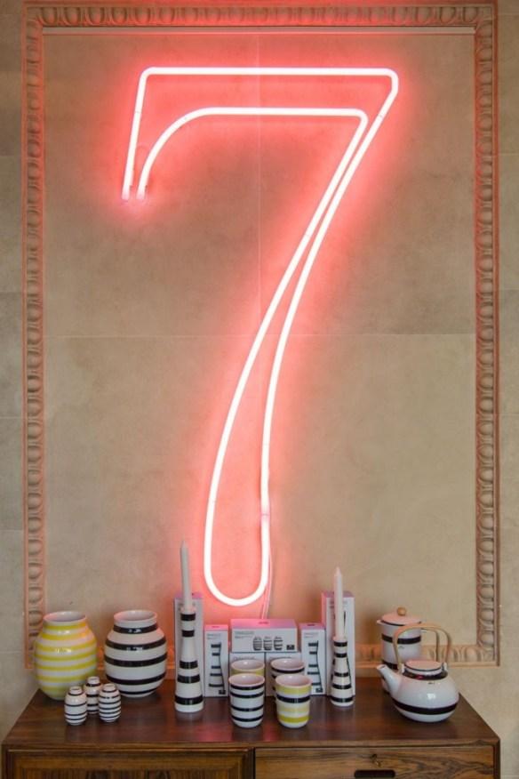 ventilo 7 voltaire 3