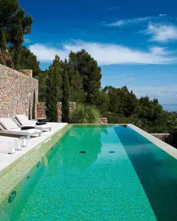 villa_mallorca_elegante2