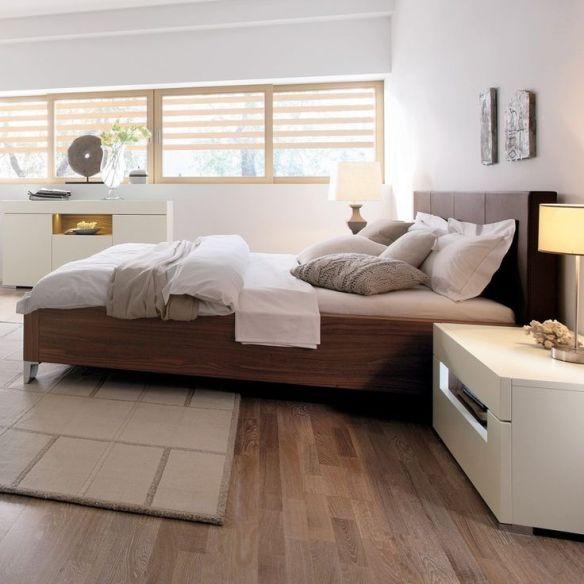 00-dormitorio-romantico