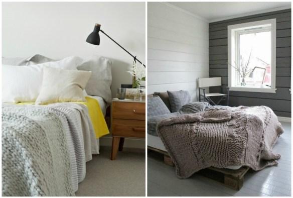 02-dormitorio-romantico-textiles