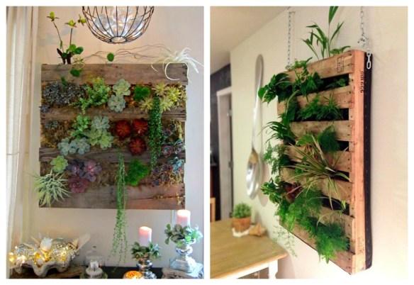 02-jardinera-palets-jardin-vertical-interior