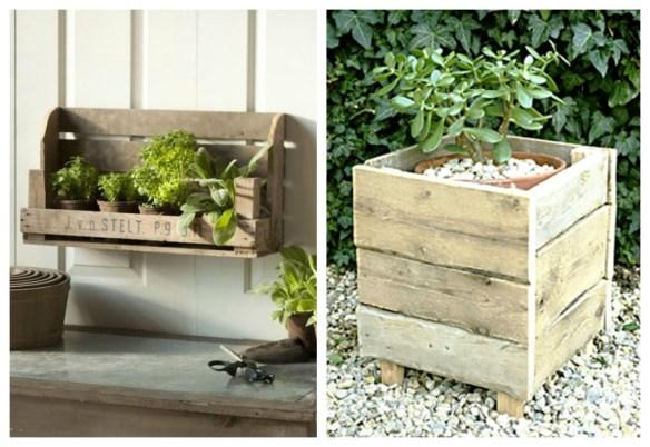 03-jardinera-palets-jardinera