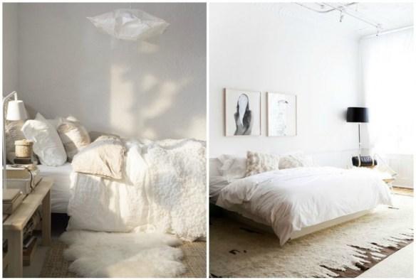 04-dormitorio-romantico-alfombra