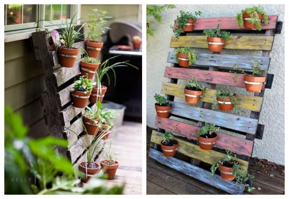 04-jardinera-palets-macetas
