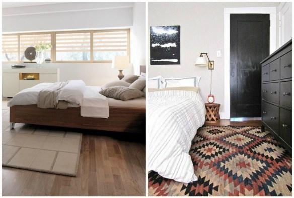 05-dormitorio-romantico-alfombra