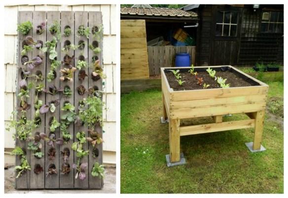 05-jardinera-palets-huerto