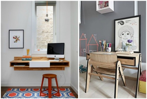 06-escritorio-para-ninos-original