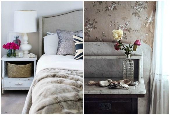 07-dormitorio-romantico-flores