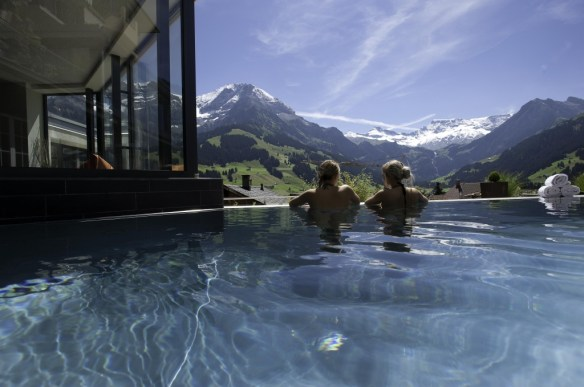 Cambrian-Hotel-Switzerland (3)