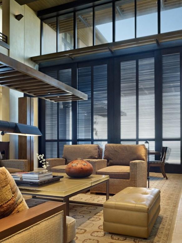 residencia sofas