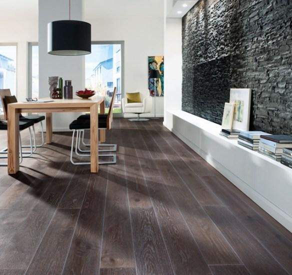 Pavimento madera de ingenieria