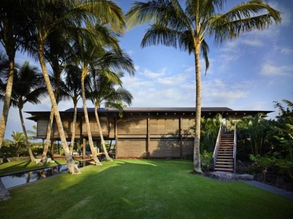 Hawai 14