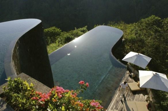 Ubud-Hanging-Gardens-Bali
