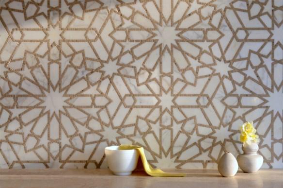 azulejos_mosaico_newravenna1