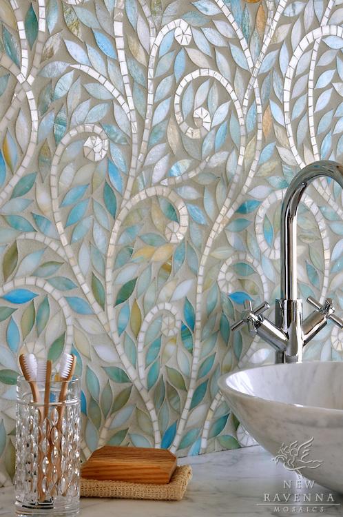 azulejos_mosaico_newravenna3