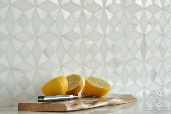 azulejos_mosaico_newravenna4