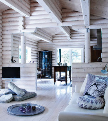 casa danesa madera 3a
