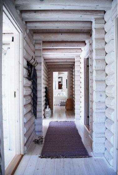 casa danesa madera 5