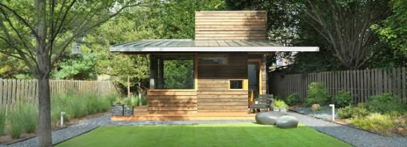 casa jardin estudio 8
