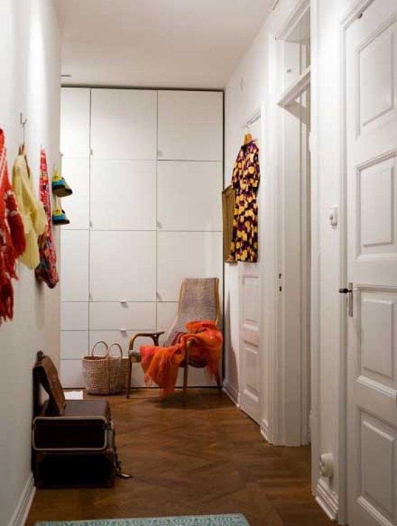 decorar el pasillo 19