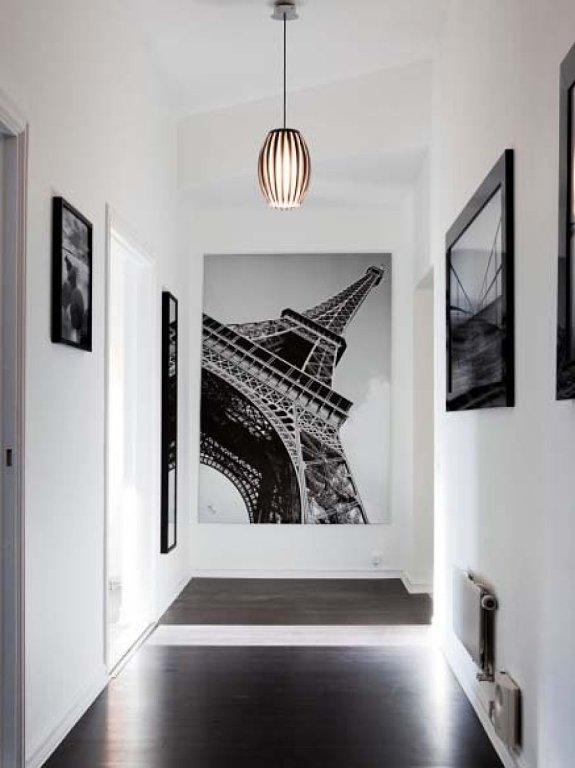 decorar el pasillo 2
