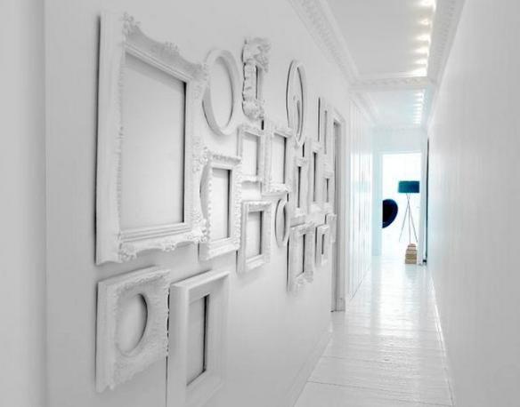 decorar el pasillo 4