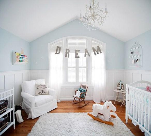 habitacion bebe azul 9