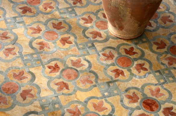 pavimento_mosaico_newravenna10
