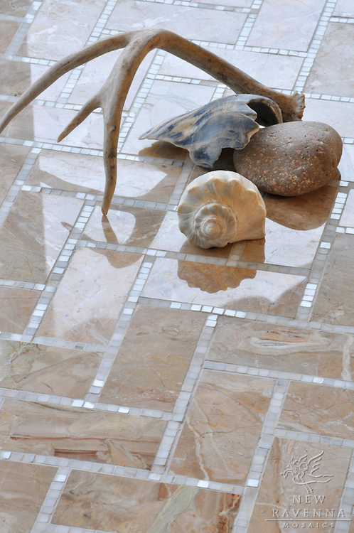 pavimento_mosaico_newravenna12