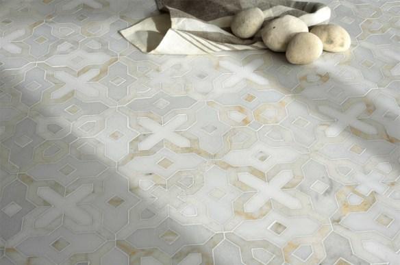 pavimento_mosaico_newravenna2