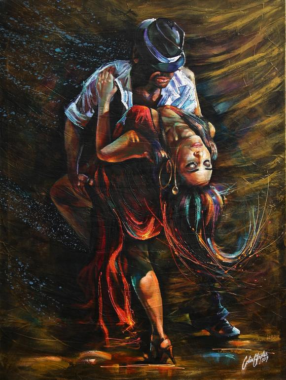 pintura_retrato_acrilico_colin_staples5