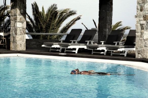 sangiorgio mykonos hotel 14
