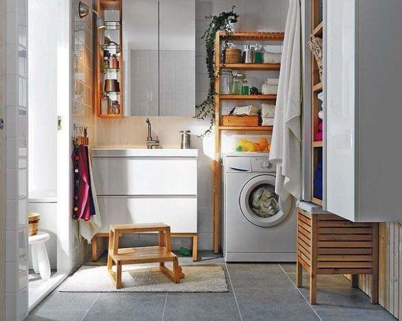 01-zona-lavado-plancha