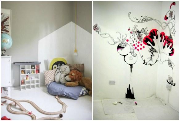 05-decorar-esquina-pintada