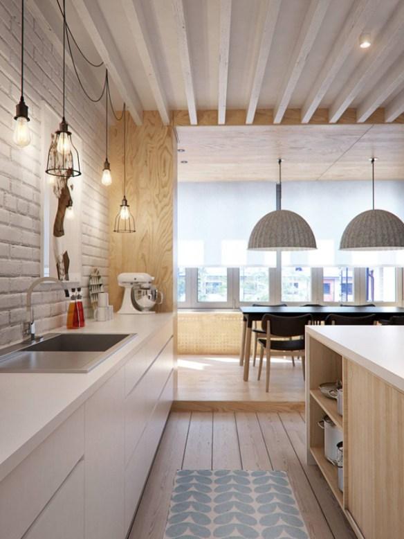apartamento_int2_arquitectura