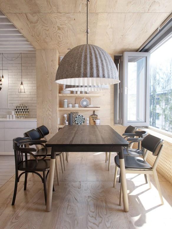 apartamento_int2_arquitectura11