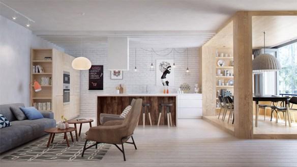 apartamento_int2_arquitectura33