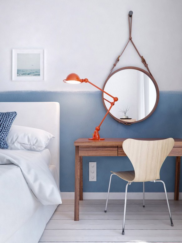 apartamento_int2_arquitectura5