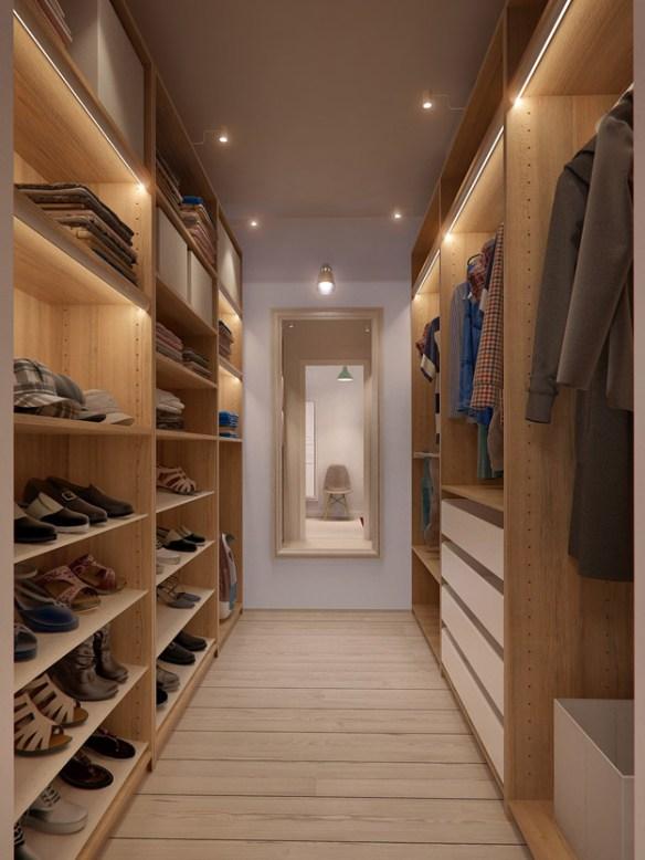 apartamento_int2_arquitectura6