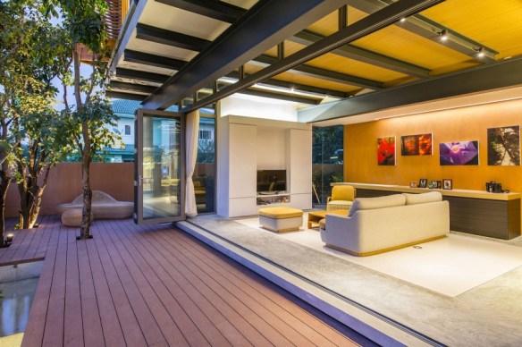 casa_jardin_tailandia1