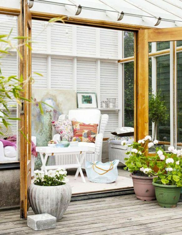 decorar_terraza14