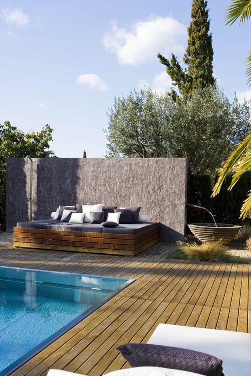 decorar_terraza19