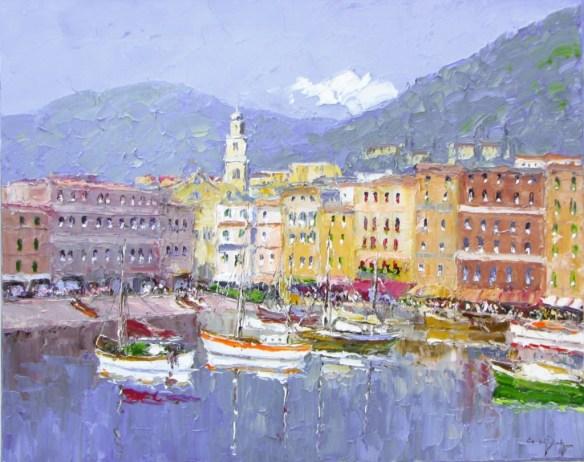 puerto ciudad 2