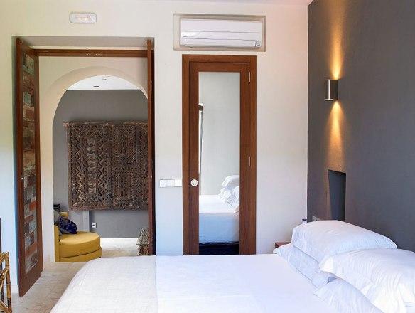 hotel_the_giri_ibiza33