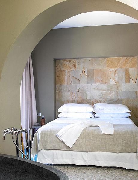 hotel_the_giri_ibiza44