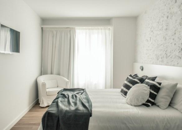hotel_tramuntana_cadaques14