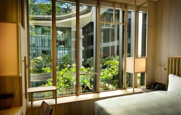 jardines_aereos_hotel5