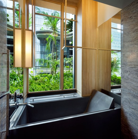 jardines_aereos_hotel6
