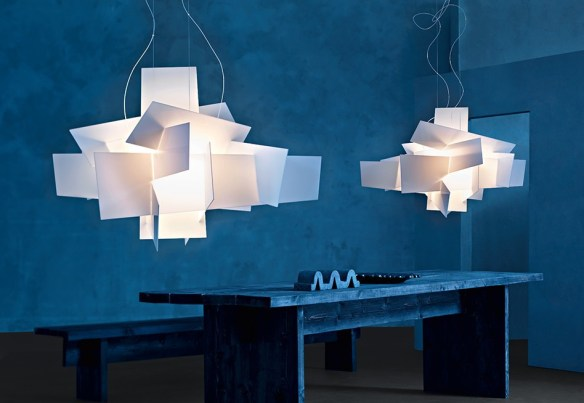 lampara_suspension_foscarini_bigbang3